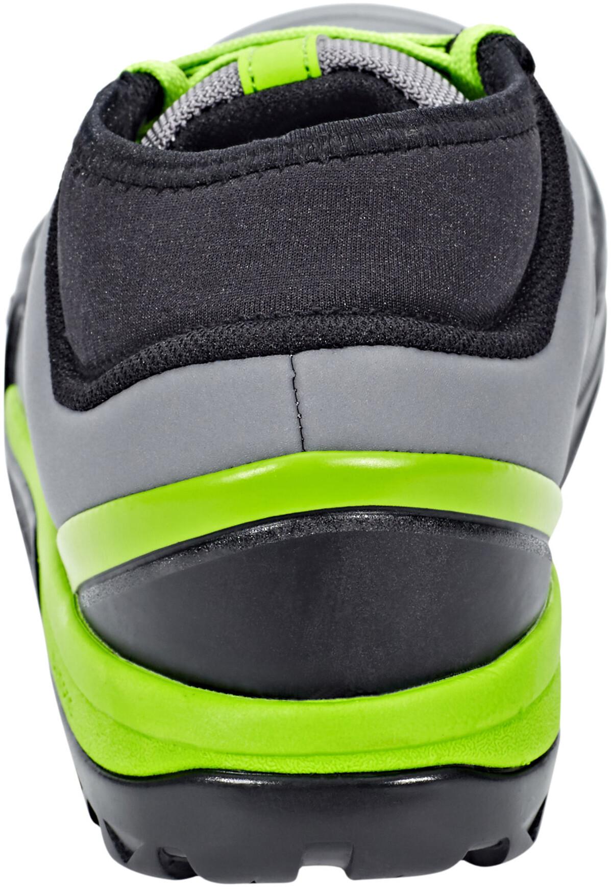 DC Shoes utilise des cookies afin de vous proposer des services et offres adaptés. En poursuivant votre navigation sur le site DC Shoes, vous acceptez l'utilisation de ces cookies.